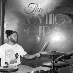 DJW/MW @ The Loving Cup - Reno, NV - 12/12/2014 - Photo by Denali Gray Lowder